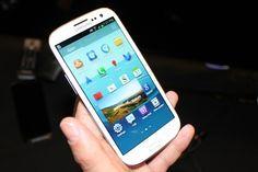 20 secret Android Phone Tricks