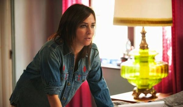 FX Renews Better Things For A Second Season FX announced that both Better Things and Atlanta will get new seasons. According to the…