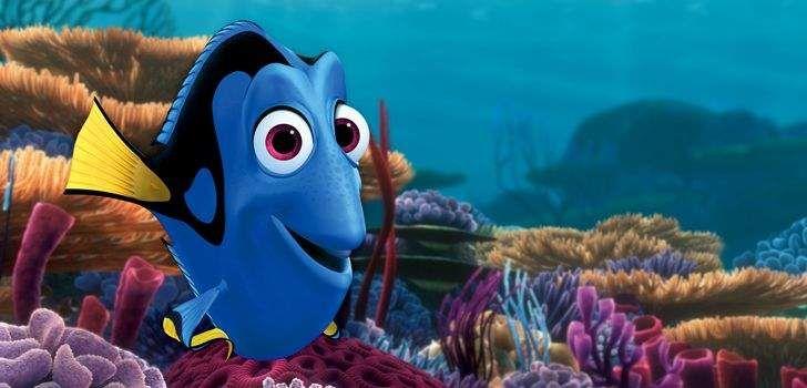 Faz mais de uma década desde que a Disney/Pixar lançaram Procurando Nemo, em 2003, e agora os fãs estão correndo para os cinemas para assistir a aguardada sequência do filme, Procurando Dory. Com as bilheterias de quinta-feira fechadas, o filme oficialmente bateu seu primeiro recorde, arrecadando mais de9,2 milhões de dólares. Procurando Dory abriu suas …