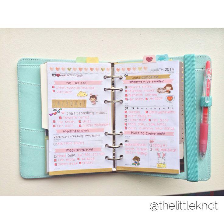 Préférence 25+ unique Kiki k ideas on Pinterest | Kikki k diary, Kikki k  CJ84