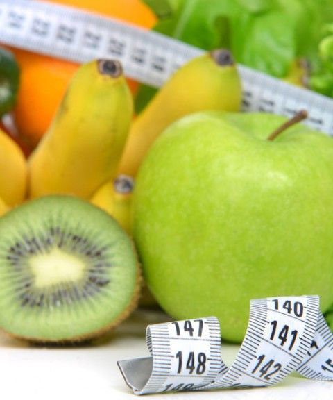 Overweight is a common problem these days with many not even realizing that they are overweight. Here is some good info about a fast weight loss. Read more.