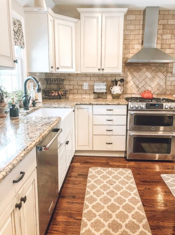 Friday Favorites Kids Swimwear St Patrick S Day Tops And Giveaway Farmhouse Kitchen Design Kitchen Renovation Home Decor Kitchen