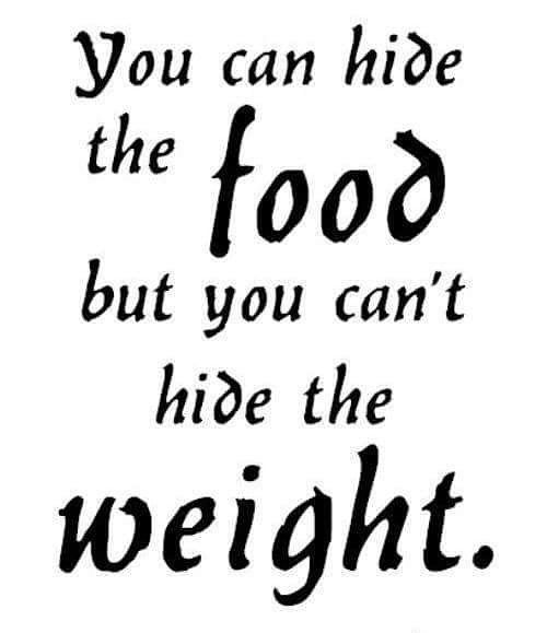 #You can #hide the #food but you can't hide the #weight. Let #Plexus #help you get back on a #healthy track. http://ift.tt/1Ripenl Ambassador #254612 #PlexusPower #HealthyLiving #OnePlexus #LawofAttraction #Changingliveseveryday #TrialPacksAvailable #JoinPlexus #MoreThanJustWeightLoss #OpportunityIsKnocking #DiabeticFriendly #MuscleWeighsMoreThanFat #60DayMoneyBackGuarantee #Plexus #PlexusWorldwide #PlexusSlim #weightloss #GutHealth #painrelief