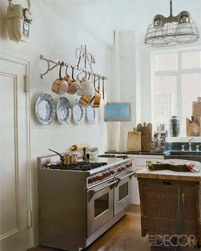 17+ best images about Detailed Spaces on Pinterest ...