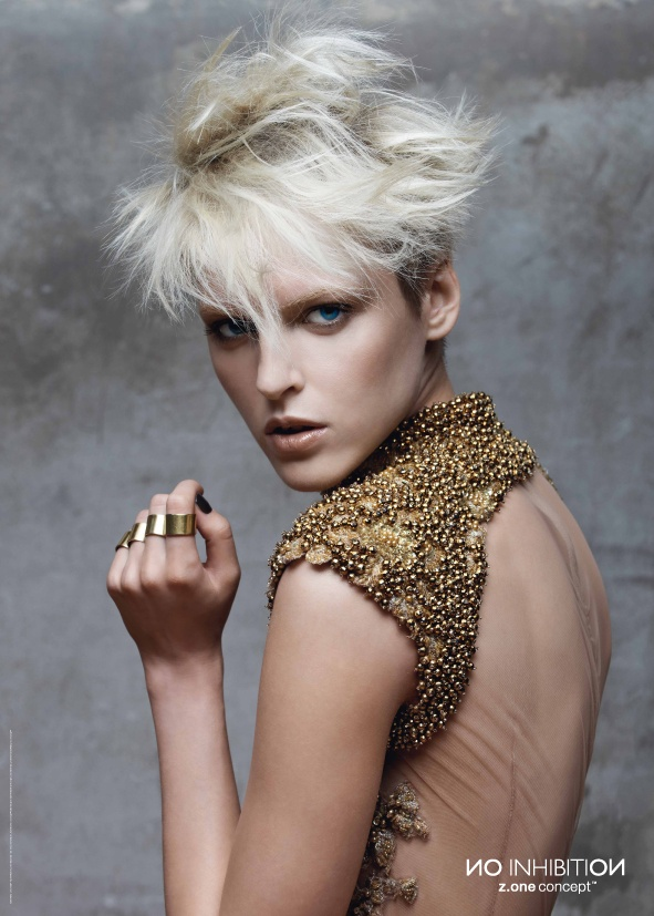 Light Collection - Bronze   #hair #beauty #fashion #bronze
