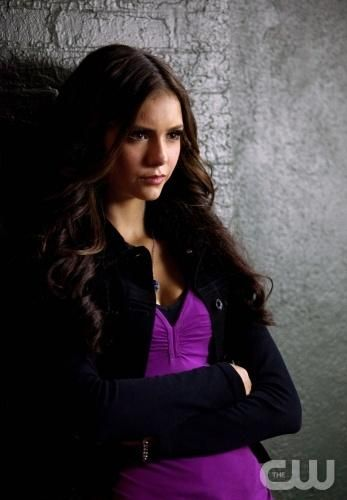 The Vampire Diaries Video: The exclusive home for The Vampire Diaries free full episodes, previews, clips, interviews and more video. Only on The CW.
