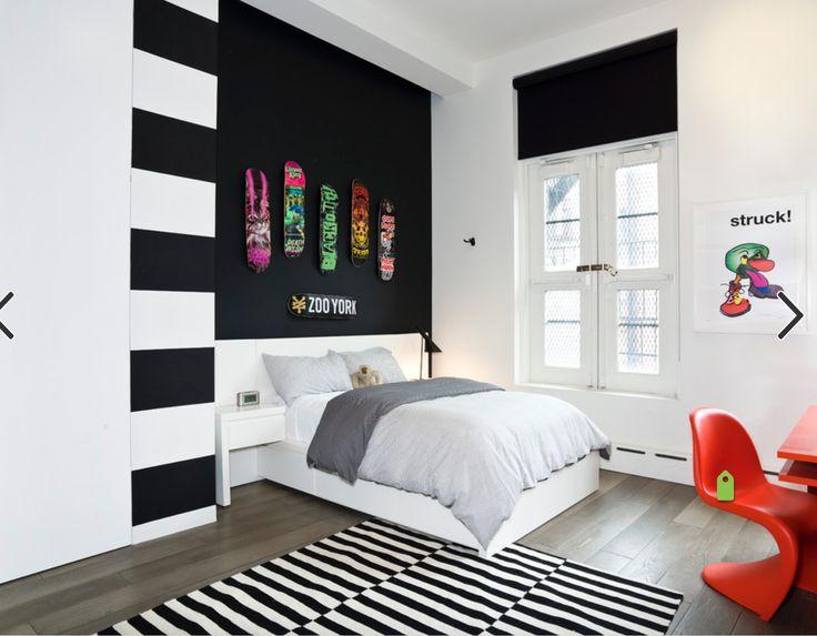 Modern Boys Room 369 best boys room ❖ quartos de garotos images on pinterest