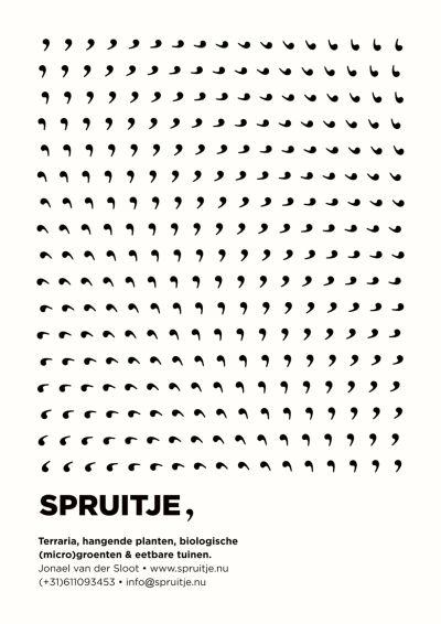 """bouette: """" studio zijspan """""""