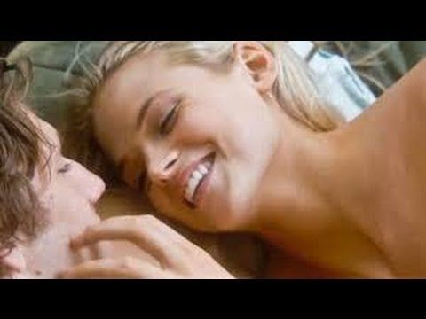 [#Drama Romance#] Watch Endless Love Full Movie Streaming Online HD Quality