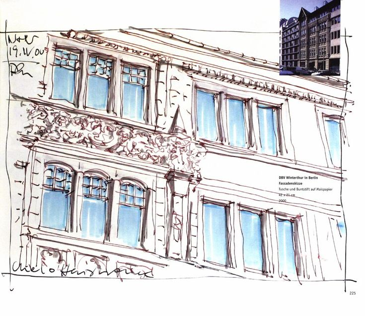 Architectural Drawings Of Famous Buildings 367 best amazing architectural renderings images on pinterest