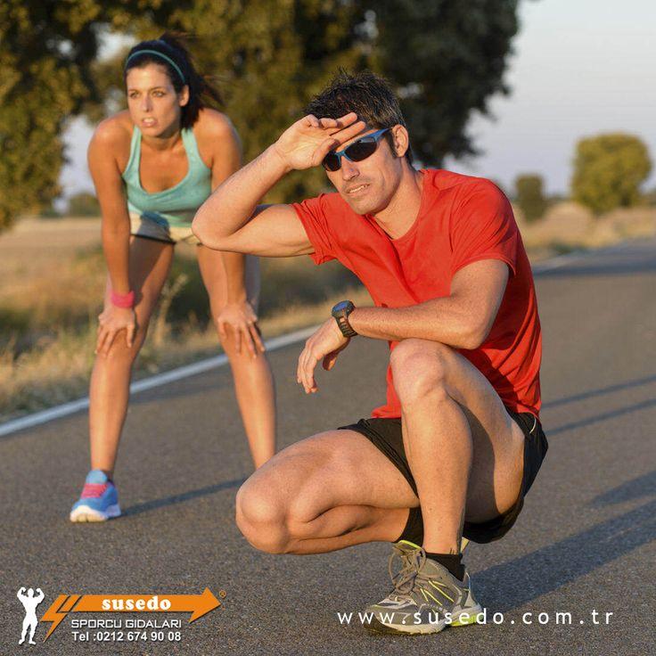 Bütün spor hareketleri 1 saat kadar yapılmalıdır. İlk başlangıç olarak 20 dakika ile sınırlanmalı daha sonra artmalıdır. www.susedo.com.tr Sipariş ve sorularınız için WhatsApp: 0532 120 08 75 Telefon: 0212 674 90 08 E-posta: siparis@susedo.com.tr #bodybuilding #supplement #workout#creatin #muscle #body #healty#strong #energy #spora #fitness #gym#vücutgeliştirme #spor #sağlık #güç#egzersiz #protein #proteintozu#kreatin #kas #vücut #ek #enerji