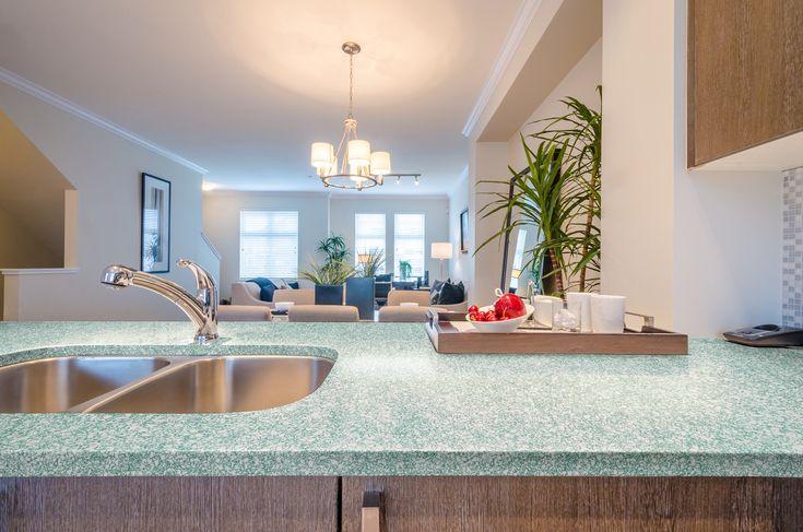 modern kitchen cabinets with 95490454584669384 on House In Canada additionally Cool Kitchen Design further Italian Kitchen Design moreover Extreme Garage Makeover Ideas as well Mutfak Dolaplari Modelleri.