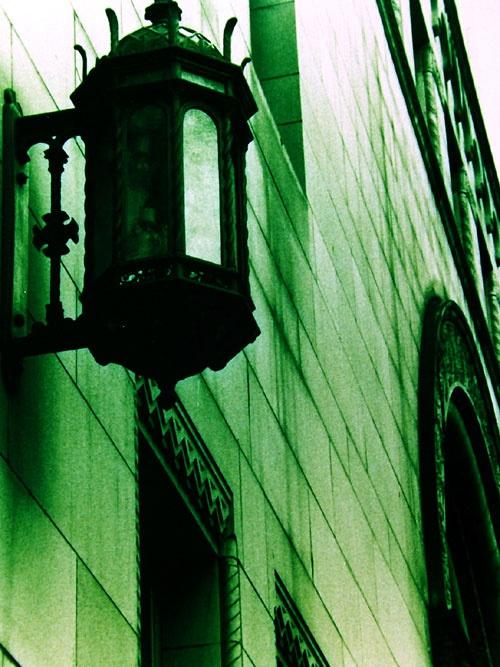 Royal Bank  Tina Winterlik © 1999 http://tinawinterlik.blogspot.com  http://twitter.com/#!/zipolita