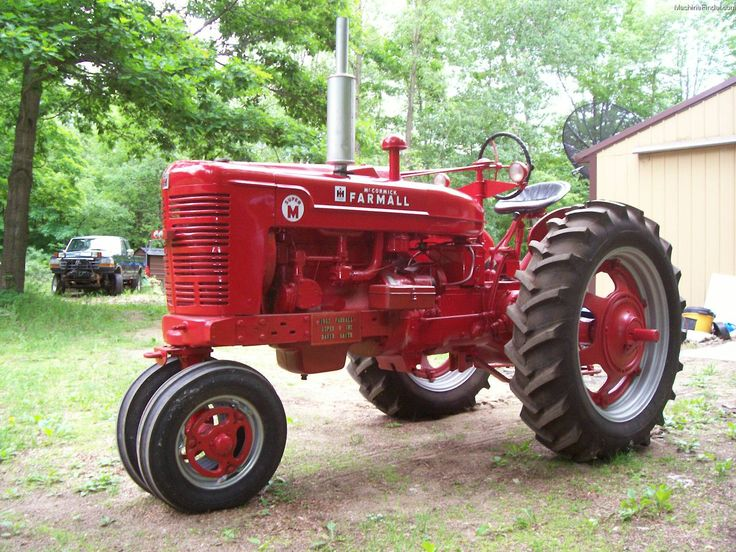 Case International Harvester : Best images about case ih on pinterest old tractors