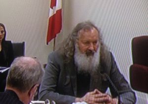 Actor Randy Quaid to be released on bond after Montreal arrest