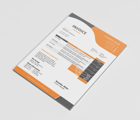 237 best Microsoft Word Resume Templates images on Pinterest - company profile template microsoft