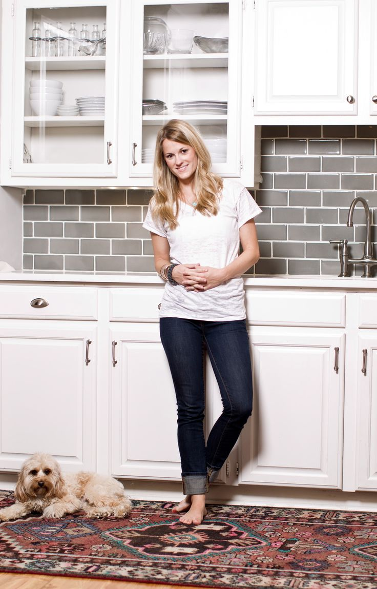 White Kitchen Backsplash 25 Best White Kitchen Backsplash Trending Ideas On Pinterest