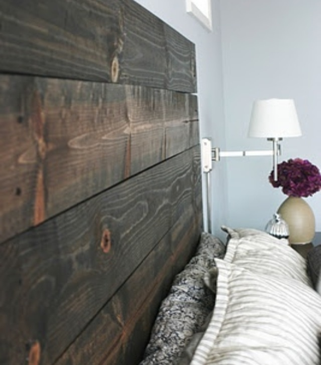 1000 Images About Bedroom Backboard Ideas On Pinterest