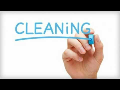 https://getcleaned.com.au/contact-get-cleaned/