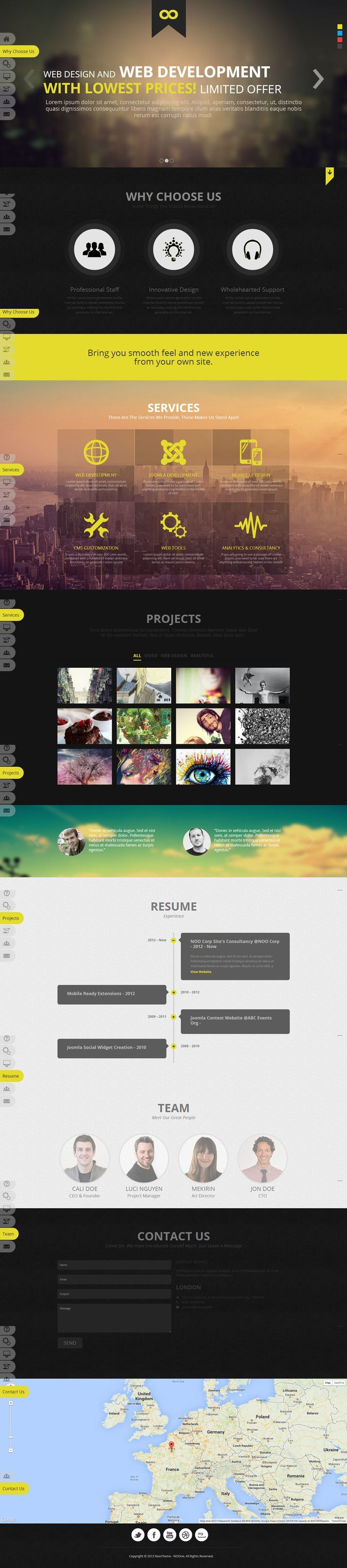 69 best Joomla I love images on Pinterest
