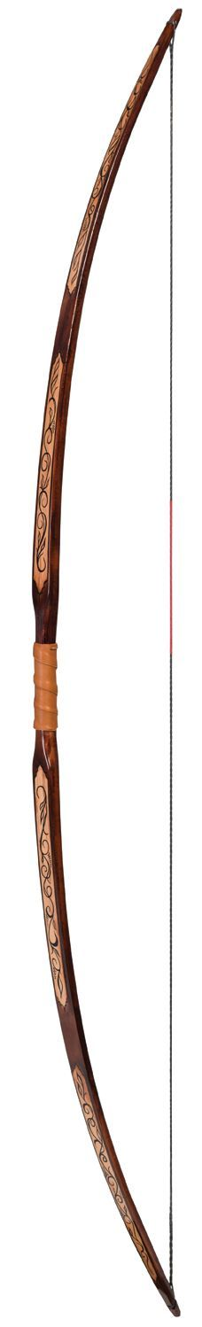 Check out the deal on Elven Ranger Wood Bow at 3Rivers Archery Supply