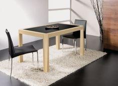 mesa de comedor tenerife