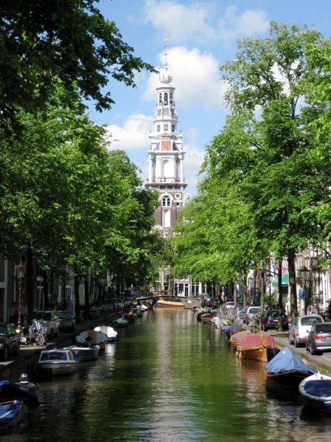 groenburgwal-amsterdam