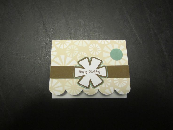Best images about creative cards cricut cartridge on
