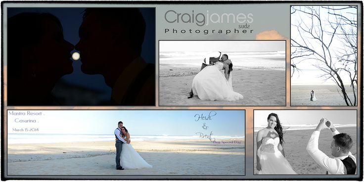http://craigjamesphotographer.com/
