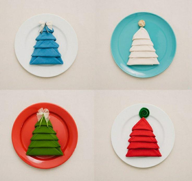25 einzigartige servietten falten weihnachtsbaum ideen auf pinterest servietten falten. Black Bedroom Furniture Sets. Home Design Ideas
