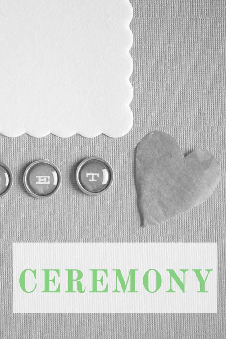 weddingceremony oneilevents ceremonyideas 65 best Wedding Ceremony