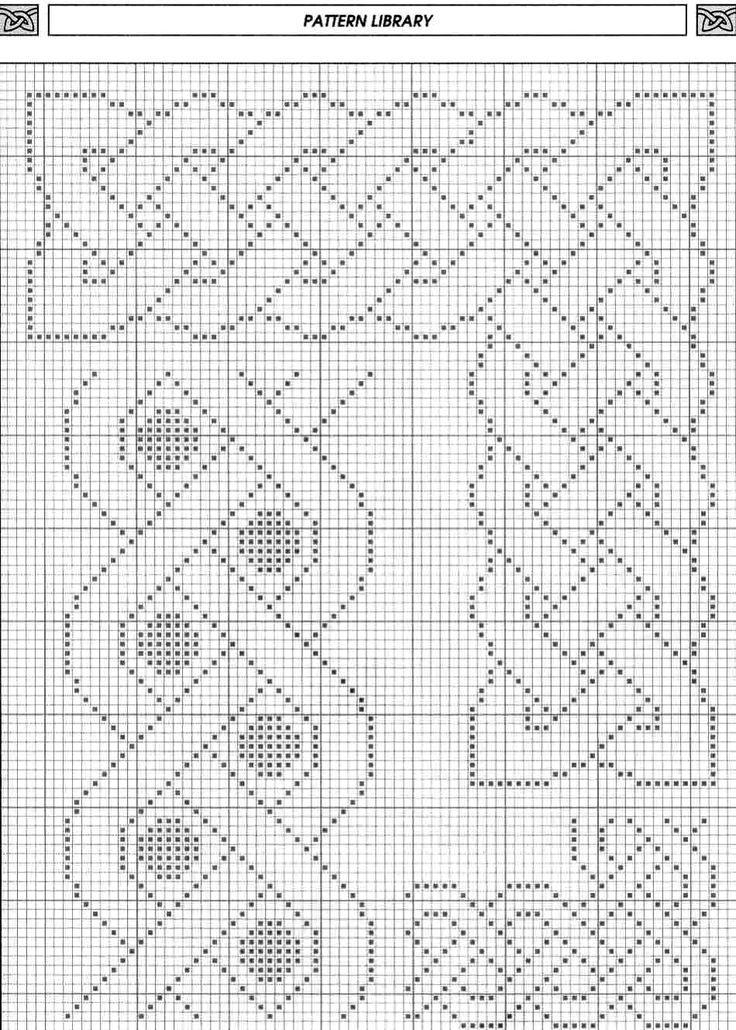 9670d4e6d7e1a5ac735768b804f1f504.jpg (736×1030)