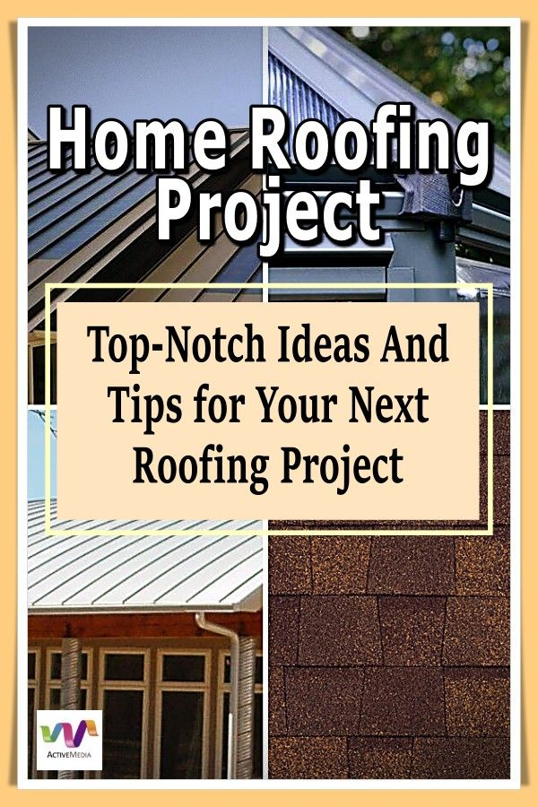 Roofing Tips Always Execute A Roof Inspection After A Large Storm Or Strong Winds Catching Damage Immediately Is Vital To Preventing Major Leaks And In 2020 Roofing