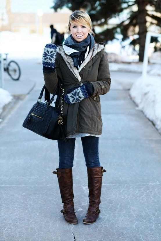 1000 Images About Kentucky Trip On Pinterest Vests Michael Kors Outlet And Cold Weather