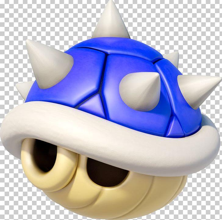 Mario Kart 7 Mario Kart 8 Super Mario Bros Mario Kart Wii Super Mario Kart Png Blooper Blue Shell Headgear H Mario Kart Super Mario Bros Super Mario Kart