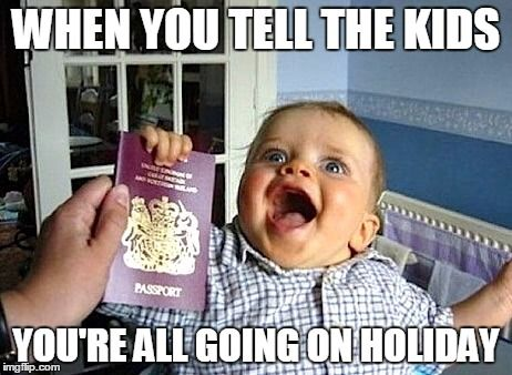 4013f58e6efff6aac971409aad9e05a2 on holiday travel humor 40 best travel humor images on pinterest travel humor, funny,Esl Meme