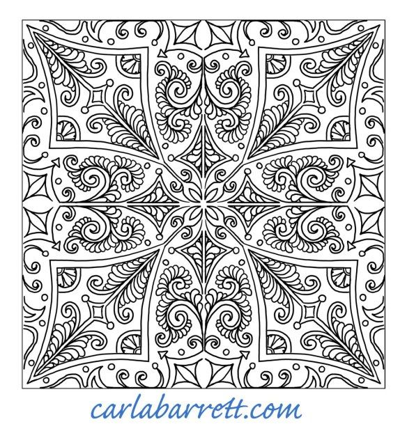 123 best Whole cloth quilt pattern images on Pinterest Coloring