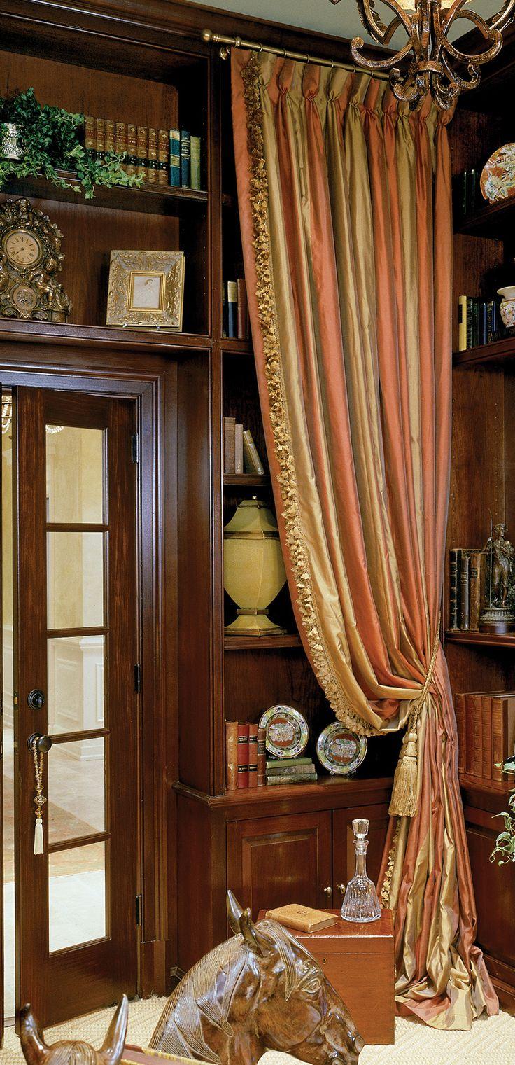 471 best window treatments images on pinterest | curtains, window