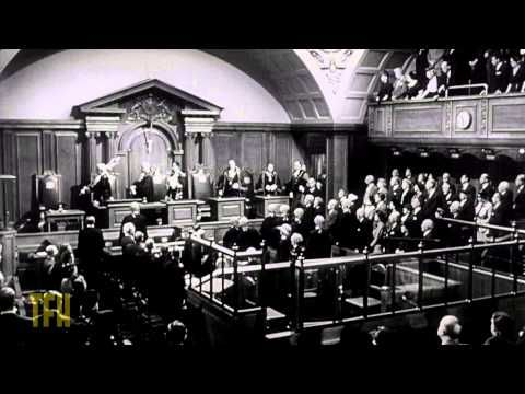 Watched 2016.06.06 | Larry Cohen on WITNESS FOR THE PROSECUTION (1957)