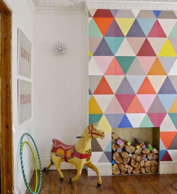 11_parede-triangulo