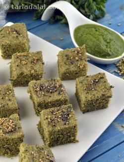 17 best dhokla recipes images on pinterest dhokla recipe indian methi moong dal dhokla indian foodsindian recipesindian forumfinder Gallery