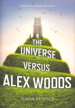 Alex has grown up with a clairvoyant single mother, and has been the target of local bullies. When he meets a reclusive man, an unlikely friendship develops and Alex learns that you only get one shot at life. So when his is stopped at Dover customs with 113 grams of marijuana, an urn of ashes and an entire nation in uproar, he's fairly sure he's done the right thing.
