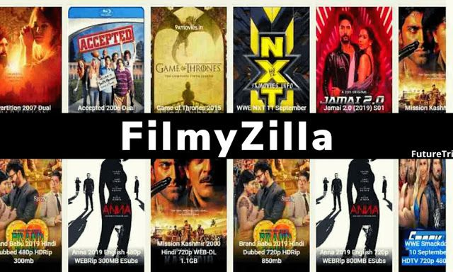 Pin On Web Series And Movies Posters