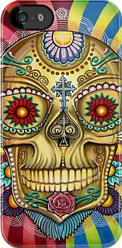 Skully 2
