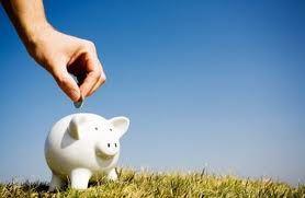 Pada dasarnya pengelolaan keuangan untuk wanita lajang hampir mirip dengan rumah tangga biasa. Namun, wanita lajang masih memiliki..