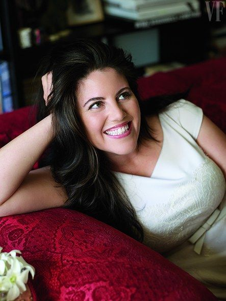 16 years after her affair with Bill Clinton was exposed, Monica Lewinsky critiques the culture that put a 24-year-old through the wringer.