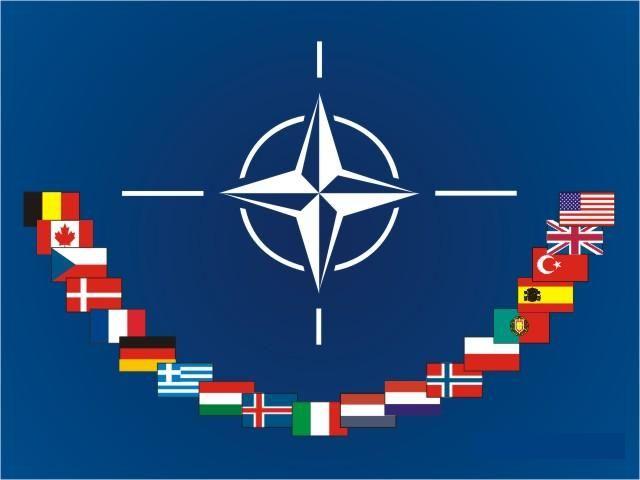 Noticia Final: Oficiais dos EUA e da OTAN Capturados operando em ...