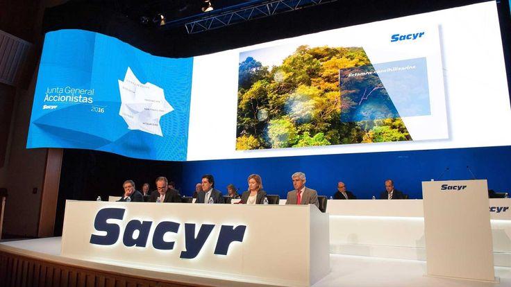 El empresario Moreno Carretero se convierte en el segundo accionista de Sacyr | http://www.losdomingosalsol.es/20170528-noticia-empresario-moreno-carretero-convierte-segundo-accionista-sacyr.html