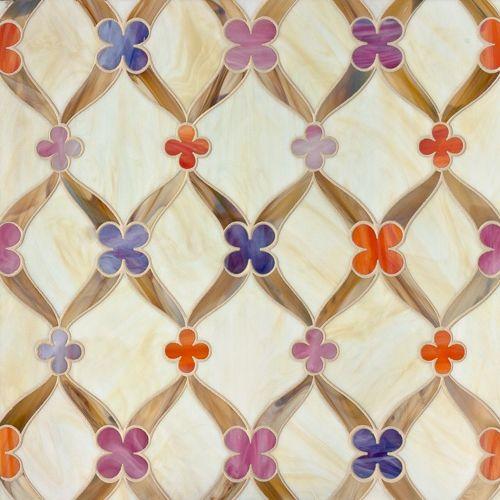 43 Best Images About Inspiration Tile On Pinterest