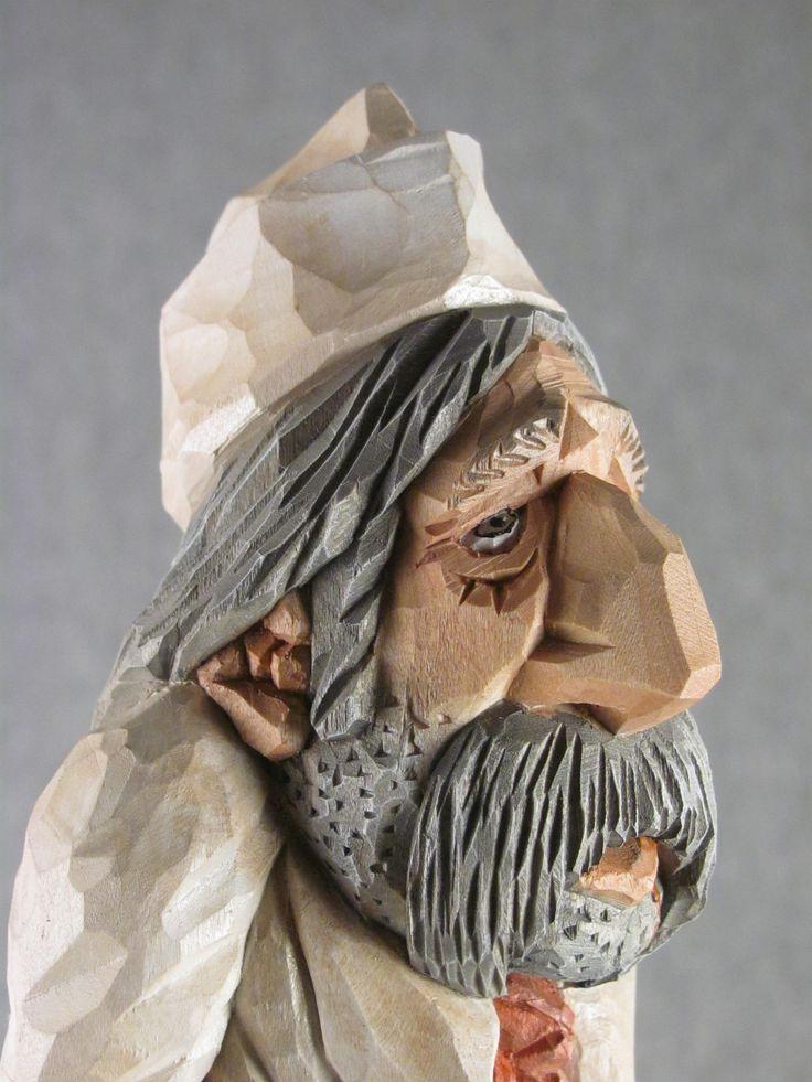 Migliori immagini su wood carving pinterest